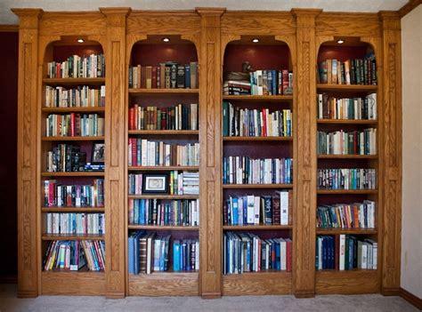Home Design Ideas Book by 15 Ideas Of Classic Bookshelf Design