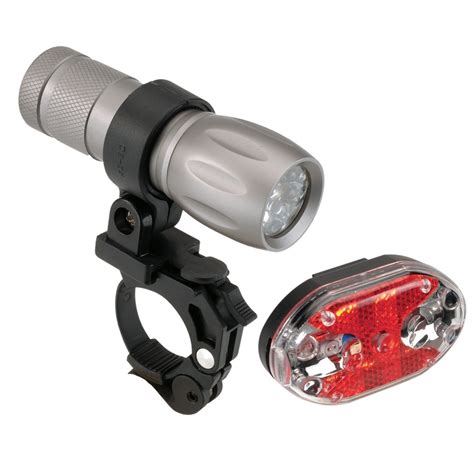 Brightest Bike Light by 1000 Images About Brightest Bike Light On