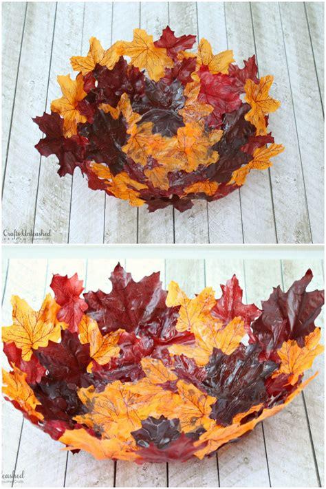 easy thanksgiving crafts fun diy ideas  thanksgiving