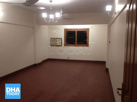 3 bedrooms new kausar square apartment for rent near 3