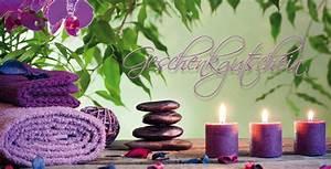 Massage In Oberhausen : jan rung thai massage studio oberhausen thai spa ~ Watch28wear.com Haus und Dekorationen