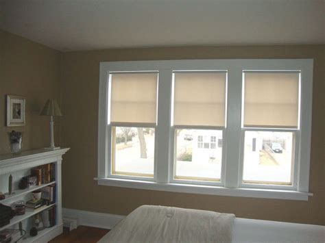 rome bedroom window design interior window
