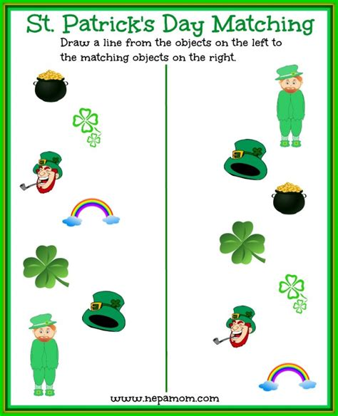 HD wallpapers st patrick s day coloring