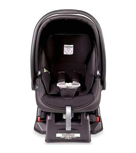 si e auto peg perego primo viaggio peg perego 2013 primo viaggio sip 30 30 infant car seat in