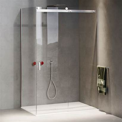 Shower Cabin 3dmodel Models Bathroom Interior Cgtrader