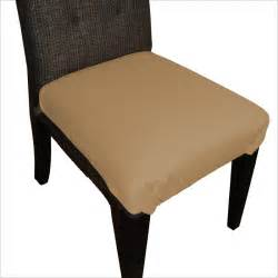Macys Furniture Sale Picture