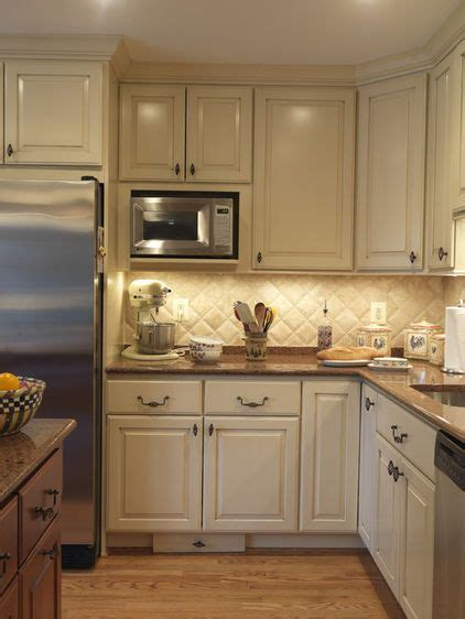kitchen design microwave placement microwave placement kitchen colors in 4512