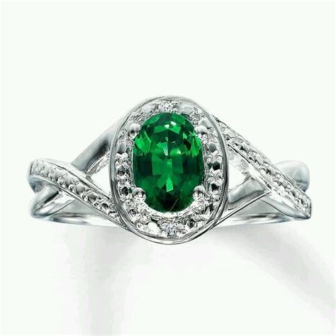 love kay jewelers emerald ring jewelry rings engagement jewelry