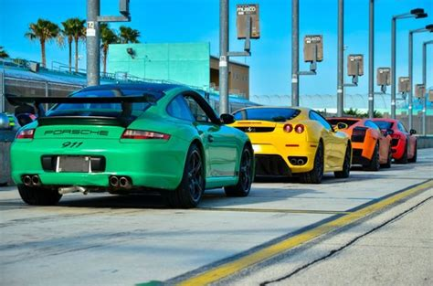 miami auto racing 2019 all you need to know before you go with photos tripadvisor