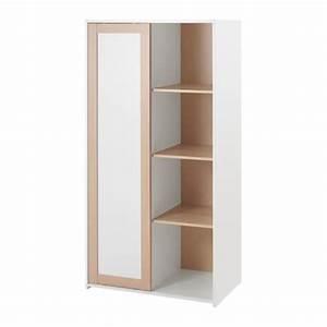 Petite Armoire De Rangement : sniglar armoire ikea ~ Teatrodelosmanantiales.com Idées de Décoration