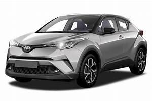 Leasing Toyota Chr : leasing toyota c hr 2wd graphic 5 portes ~ Medecine-chirurgie-esthetiques.com Avis de Voitures