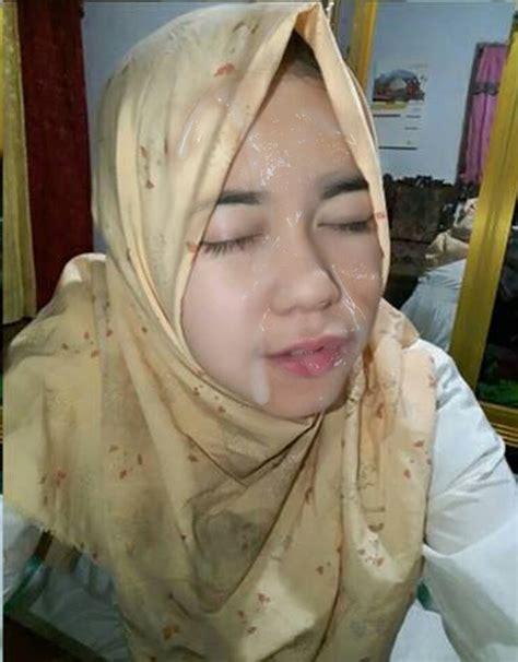 Jilbab Toket Gede Video Bokep Ngentot