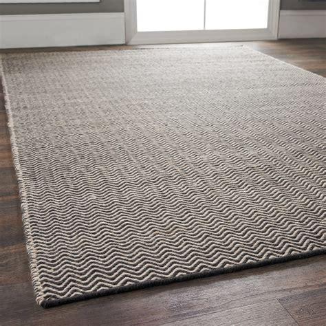 flat weave rugs flat weave chevron rug rugs ideas