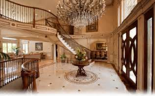 custom home interior design crafting a detailed and intricate work of such as a custom designed home takes time and