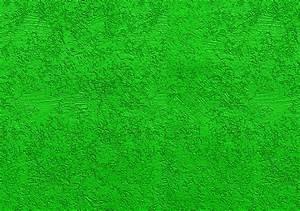 3d paint wall texture all design creative for Interior design grass wall