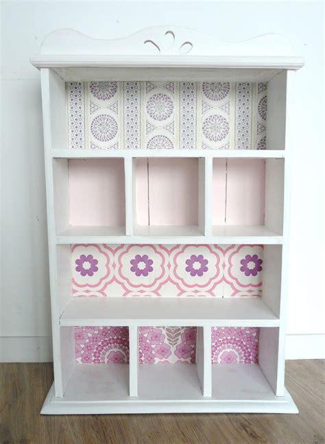 rangement ikea chambre cuisine meubles cases de rangement ma chambre d enfant
