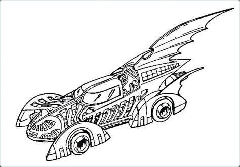 Cool Race Car Coloring Pages at GetColorings com Free