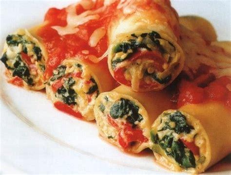 cuisine italienne pates cuisine italienne cuisine italienne