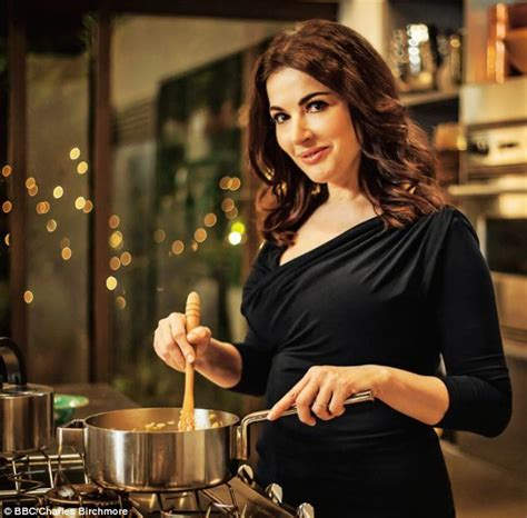 cuisine chef tv 171 best nigella lawson