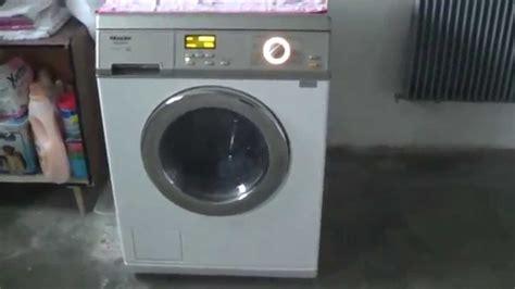 mon lave linge sent mauvais mon lave linge sent mauvais que faire 28 images enlever les mauvaises odeurs du lave linge
