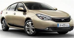 Dacia Orleans : dacia future nouvelle voiture 2014 2015 autos post ~ Gottalentnigeria.com Avis de Voitures