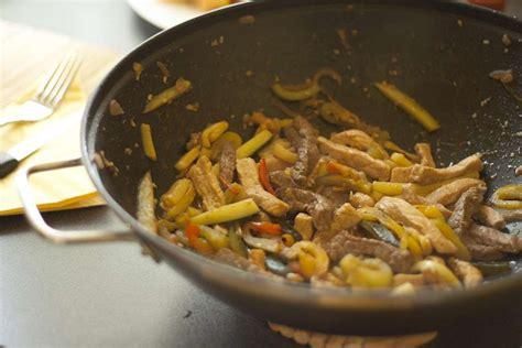 cuisine ecologique cuisine écologique quels sont les modes de cuisson