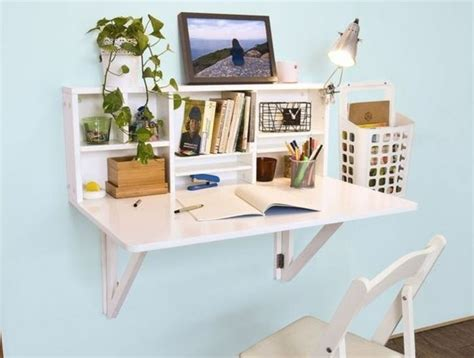 bureau mural best 25 bureaus ideas on bureau ikea ikea