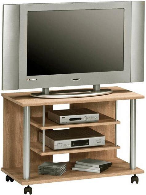 maja tv rack  tv rack breite  cm kaufen otto
