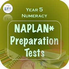 Download Naplan Y5 Numeracy  Tablet Apk On Pc  Download Android Apk Games & Apps On Pc