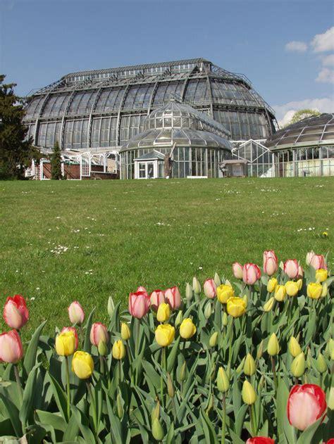 Botanischer Garten Köln Eintritt by Botanischer Garten Berlin Eintritt Taiko Club
