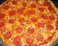 Steamboat Pizza by Brooklynn S Pizzeria Steamboat Springs Reviews And Deals