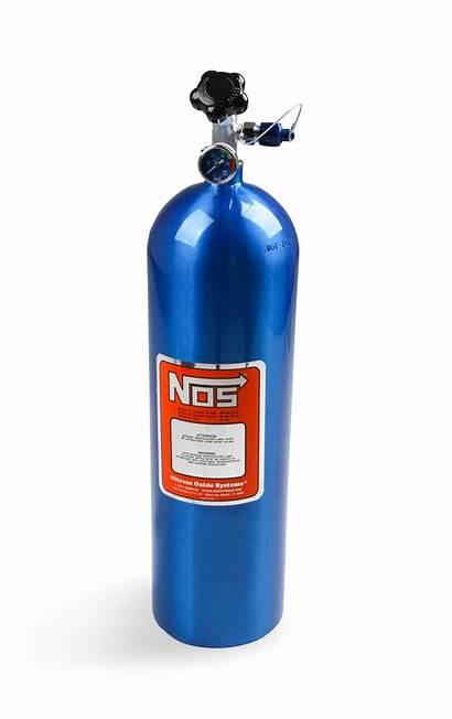 Nitrous Nos Bottle Bottles Diesel Stage Mini
