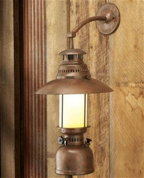 the 151 best images about log home lighting on