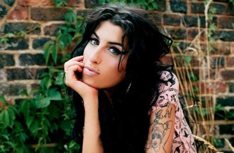 amy winehouse music ringtone downloads