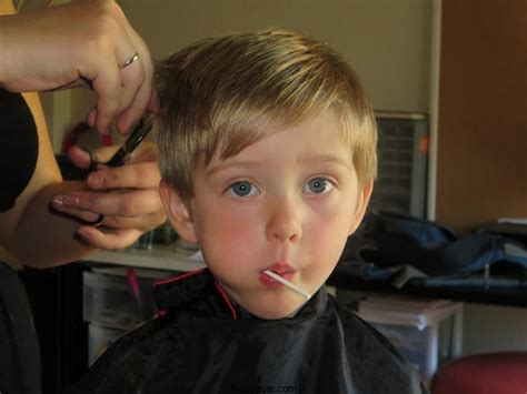 مدل مو بچگانه پسر + انواع مدل مو بچگانه پسر 2017 Modern Hairstyles For Curly Hair Up Styles Pictures Haircuts Ideas Long How Can I Find A Hairstyle That Suits Me Special Occasion Layered To Make Your Blonde Without Bleaching It Senegalese Twists Little Black Braided