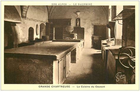 chartreuse cuisine 38 grande chartreuse couvent cuisine