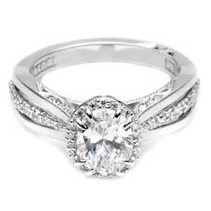 wholesale wedding rings discount wedding rings wedding ideas and wedding planning tips