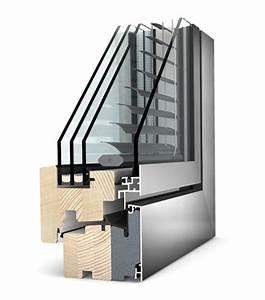 Fenster Mit Jalousie Im Scheibenzwischenraum : internorm holz aluminium verbund fenster hv350 ~ Bigdaddyawards.com Haus und Dekorationen