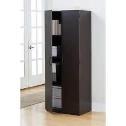 mainstays storage cabinet wooden storage cabinet