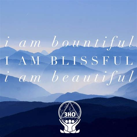 mantra toolkit   bountiful blissful beautiful