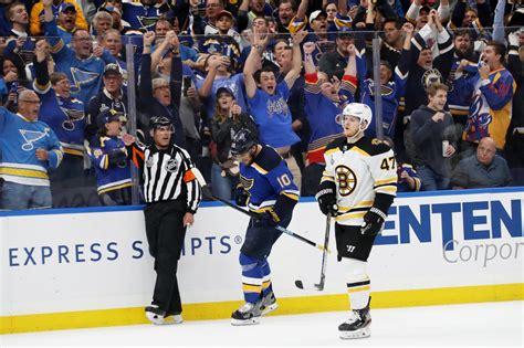 boston bruins  players    improve  stanley