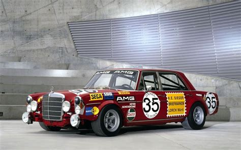 136 Best Historic Rally Cars Images On Pinterest