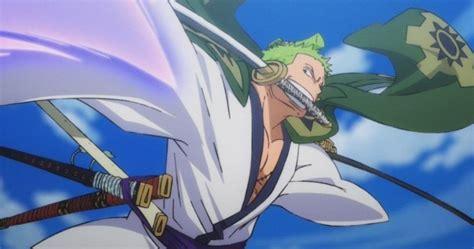 Ultra hd desktop background wallpaper for 4k uhd luffy wallpaper download free awesome high resolution zoro wallpaper iphone posted by ryan simpson zoro katana one piece 4k wallpaper 6 82 most popular 15 one piece wallpapers 2020 latest update one piece zoro wallpaper. One Piece: 5 Strongest Samurai In Wano (& 5 Weakest) | CBR