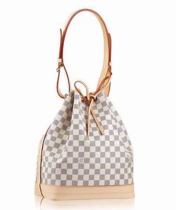 Noe Louis Vuitton : the 13 current and classic louis vuitton handbags that every bag lover should know right now ~ Orissabook.com Haus und Dekorationen