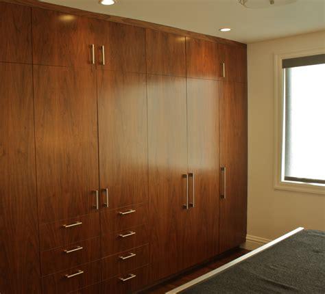 South Shore Morgan Storage Cabinet by Wardrobe Closet Cabinet Roselawnlutheran