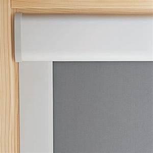 Rollos Für Velux Fenster : standard rollos typ 90 f r velux fenster online kaufen sundiscount ~ Orissabook.com Haus und Dekorationen
