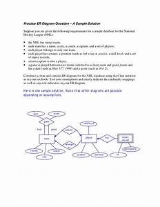 Chap2 Practice Key