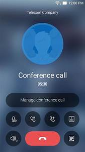 ASUS Calling Screen - Android Apps on Google Play
