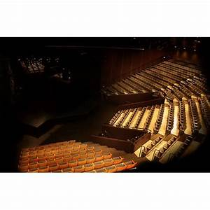 Bomhard theater events and concerts in louisville for Home theater furniture louisville ky