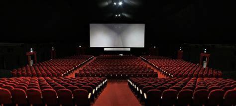 trailers de peliculas cine  series de television